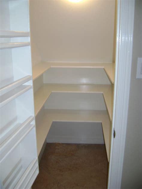 Pantry Stairs by Understairs Pantry Studio Design Gallery Best Design
