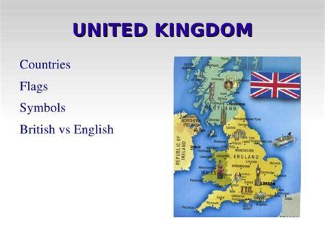 Phone Lookup United Kingdom United Kingdom Presentation