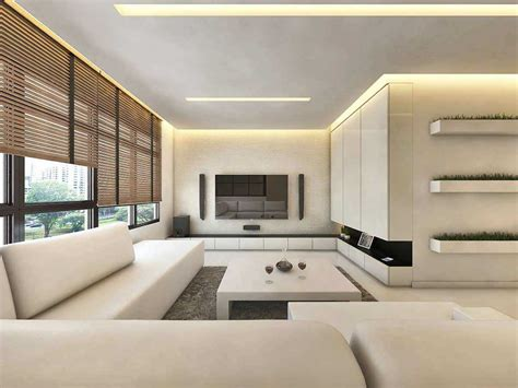 interior designer singapore 28 amazing home interior design singapore rbservis com
