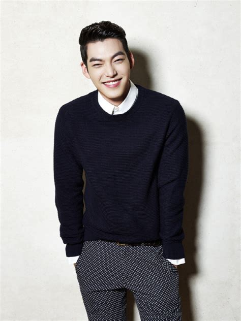 model heir 2015 131218 kim woobin talks about his role as choi young do