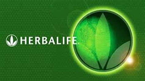 Herbalife Desktop Wallpaper