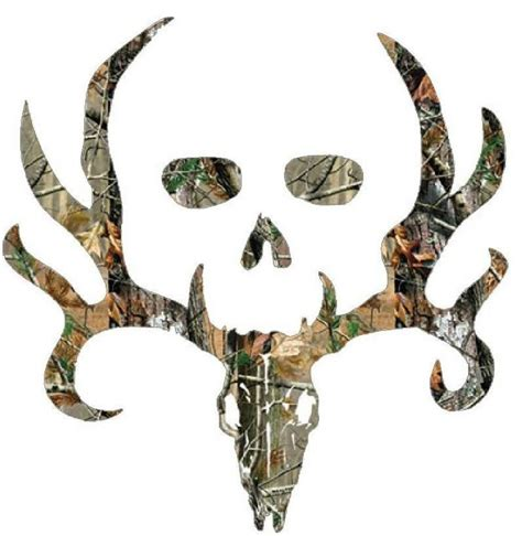 tattoo camo online bone collector tattoo ideas pinterest awesome and