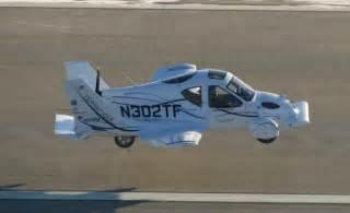 flying car new new flying car i want one da mook