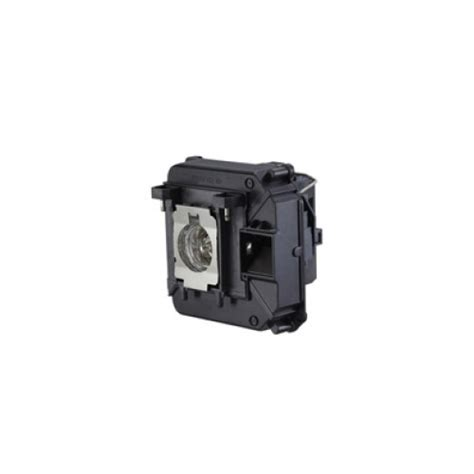 Epson Replacement L by Epson Genuine Replacement L Elplp68 For Home Cinema