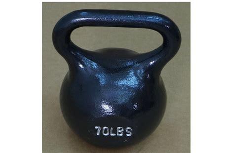 70 lb kettlebell swings 70 lb kettlebell swings 28 images cast iron kettlebell
