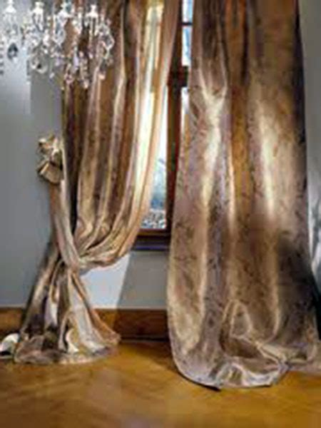 tende da interni classiche tendaggi per interni carpi rubiera tende arredo