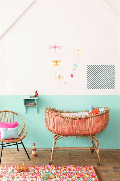 Kinderzimmer Gestalten Wandfarbe by Kinderzimmer Wandfarbe Nach Den Feng Shui Regeln Aussuchen