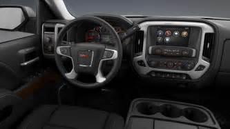 Nesmith Chevrolet Buick Gmc Nesmith Chevrolet Buick Gmc Jesup Jesup Dealer For New