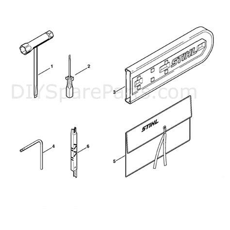 perkins sel wiring diagram perkins parts diagram wiring