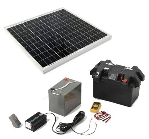 diy residential solar power learn the green popular build solar yourself