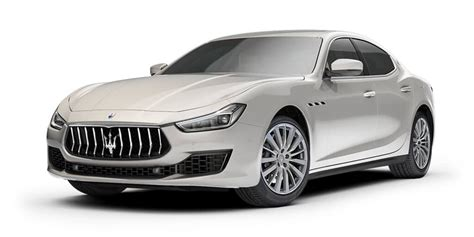 maserati spa interior 2018 maserati ghibli the absolute opposite of ordinary