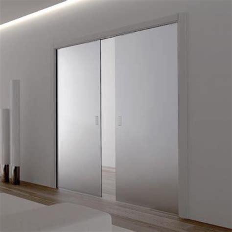 interior door design catalog
