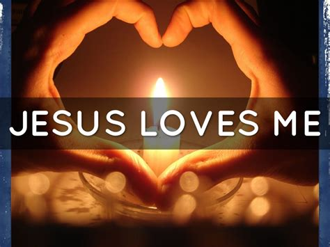 images of love me jesus loves me wallpaper wallpapersafari