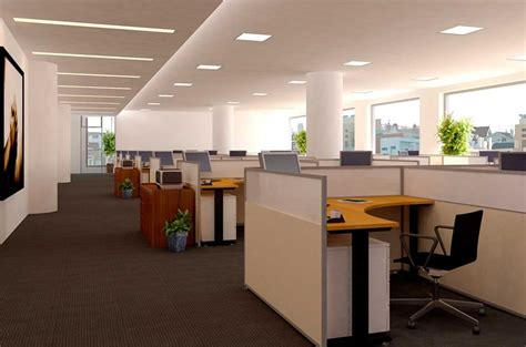 office layout questions key ingredients to include in your office design and
