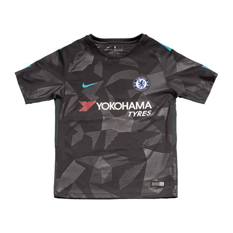 Jersey Chelsea Third 1 chelsea third jersey 2017 18 the official australia store of chelsea fc chelsea
