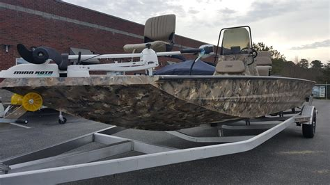 excel boats pro staff muddy bay excel 220 bay pro optifade edition