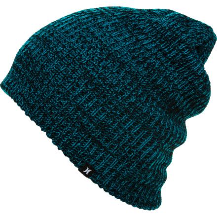 mens beanies hurley winter beanie mens beanies hats