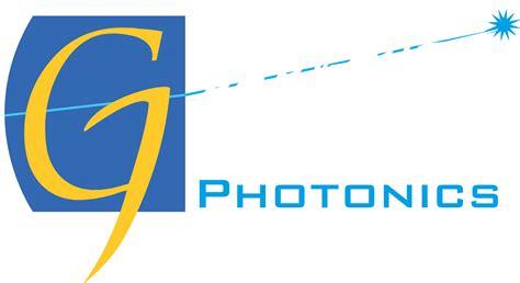 photonics for professionals gegerfelt photonics