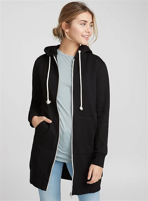 Sweater Hoodie The Amazing 2 s sweatshirts hoodies shop in canada simons