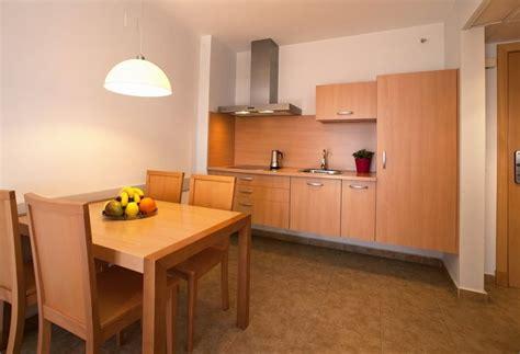 leo apartamentos apartamentos leo punta umbr 237 a iii adults only en punta