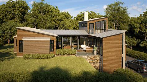 Design Villa f 248 lg oss p 229 facebook kj 248 ps tilbud