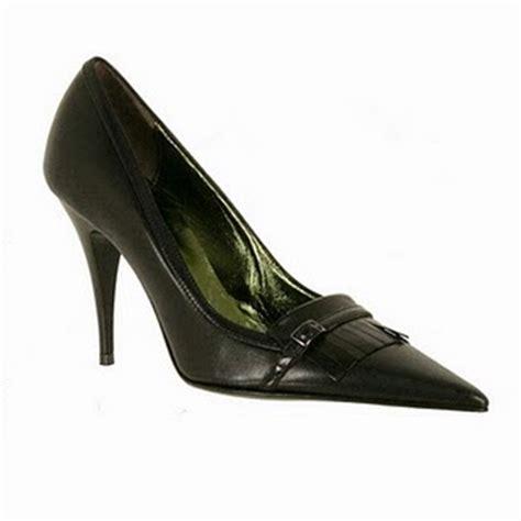 Gambar Dan Sepatu Carvil koleksi gambar sepatu cewek koleksi foto dan gambar