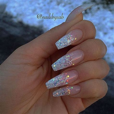 Coffin Nail Designs 2016