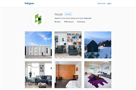interior design instagram pages 5 amazing interior design instagram accounts you should