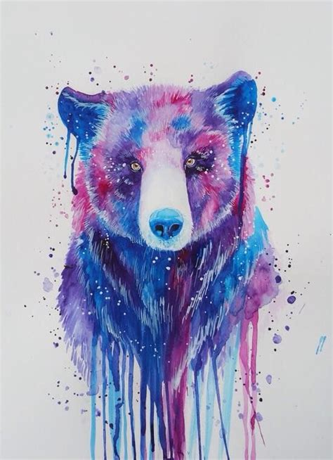 908 best watercolor projects images on pinterest