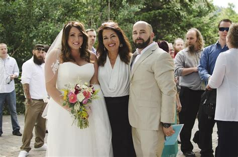 free weddings in southern california officiant marriage license for southern california