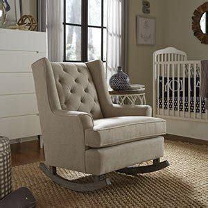 exclusive baby cribs paisley tufted rocker brixy exclusive baby cribs