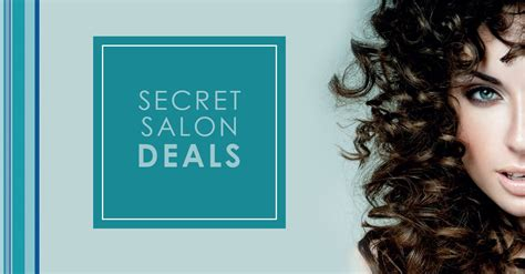 Hair Dresser Deals by Late Deals Hair Salon In Shaw Oldham