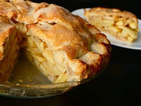 apple pie recipe easy dessert recipes