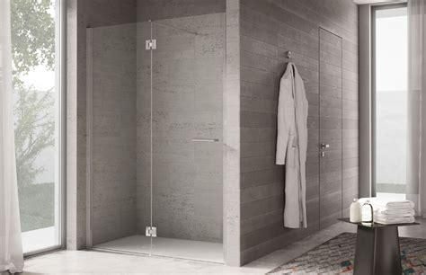 cabine doccia su misura project cabina doccia su misura disenia