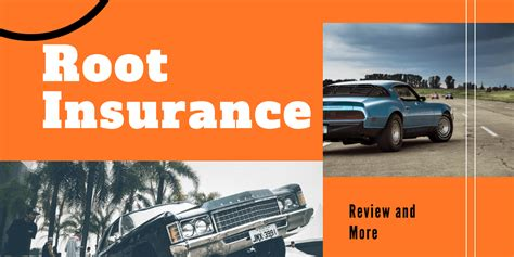 root insurance review   friendly agent bot