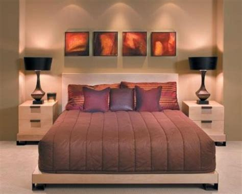 decorative lights for bedroom master bedroom master bedroom design master bedroom