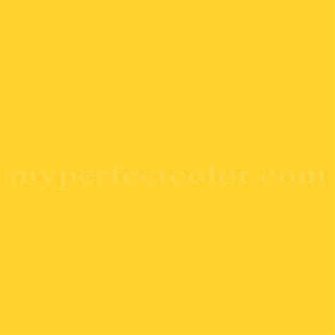 jones blair 108a match paint colors myperfectcolor