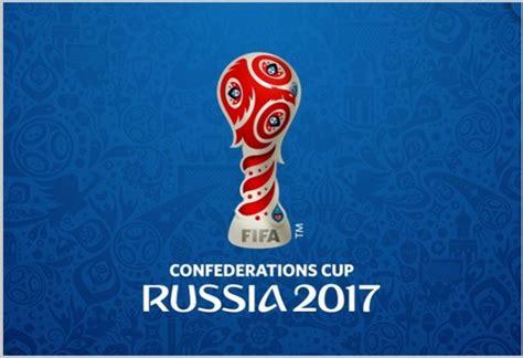 confederations cup 2017 russia thread