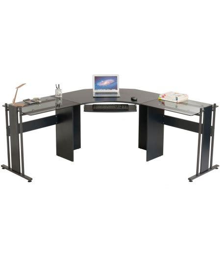 large corner desk oak effect frigate large corner office desk piranha trading