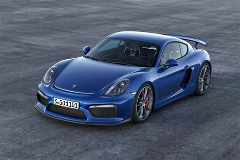 Porsche Cayman Prices by New And Used Porsche Cayman Prices Photos Reviews