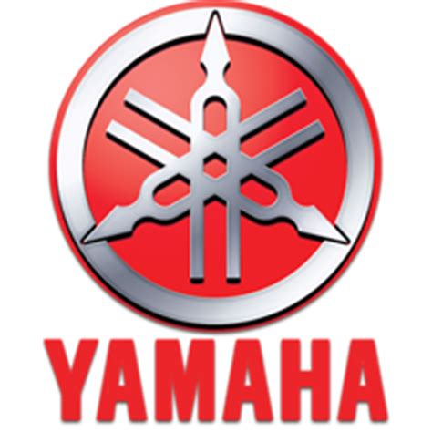 Sparepart Dealer Resmi Yamaha dealer resmi yamaha mekar motor harga kredit motor