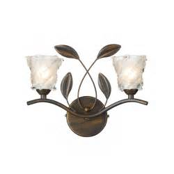 cottage style lighting wall light antique bronze rustic lighting country cottage