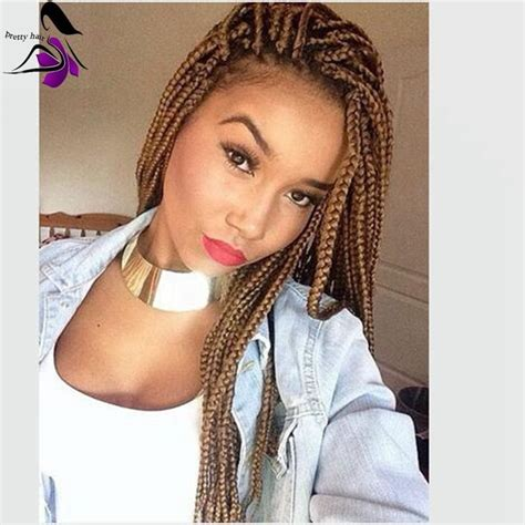braid styles for african american women that wont stress edges 1000 ideas about african american braids on pinterest