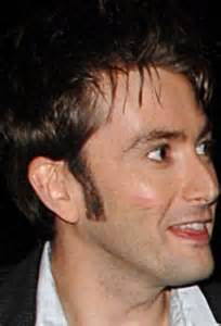 how should a womans sideburns look why we women love a bit on the side thanks to bradley