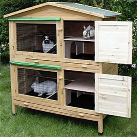 comederos para conejeras las 25 mejores ideas sobre jaulas de conejos en