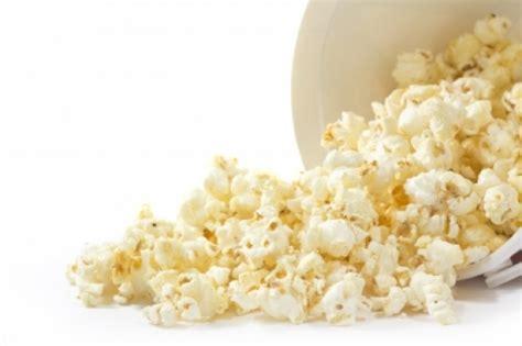 nichel solfato alimenti allergia al nichel alimenti consentiti e alternative