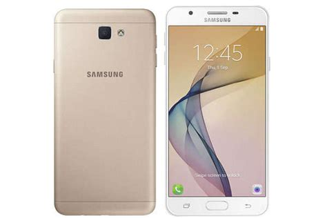 Samsung J7 Prime how to root samsung galaxy j7 prime sm g610l and install twrp recovery talkmetech