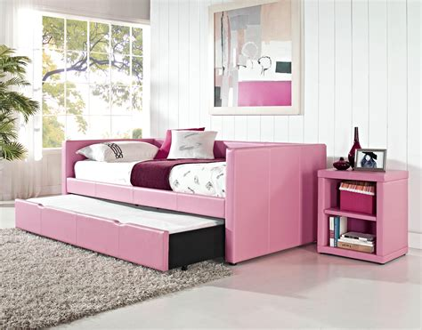 daybed bedroom sets bedroom day bed with trundle ikea beds home furniture