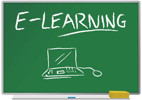 tutorial online free e learning 5 platforms to learn courses online gearfuse