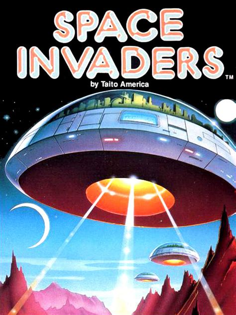 space invaders space invaders gamespot